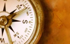Follow these important vastu tips to get a peaceful and comfortable living at your new house