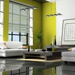 Vasavi Builders Home Tips_Wall Color 1
