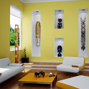 impacts of different colors on your lives when you apply them on rh vasavibuilders com wall color house of cards wall color house of cards