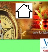 Vastu Shastra for Better Life