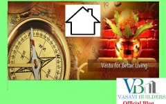 Why You Need Vastu Shastra In Your Life