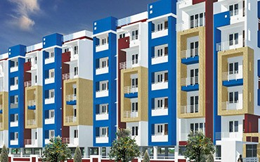 74_2_1417696253_Vasavi-Builders-Vasavi-Pearl-Project-Image